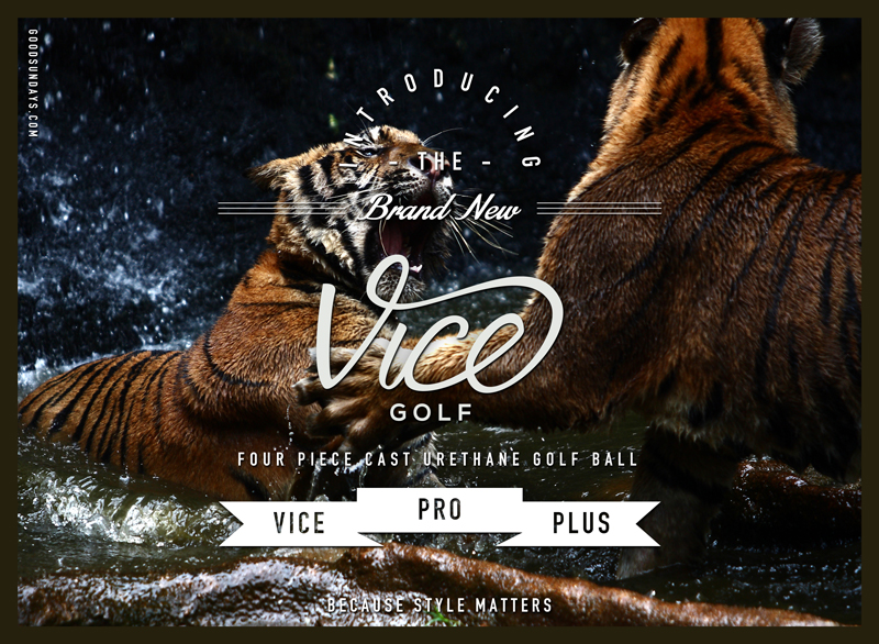 VICE_PRO_PLUS_COVER