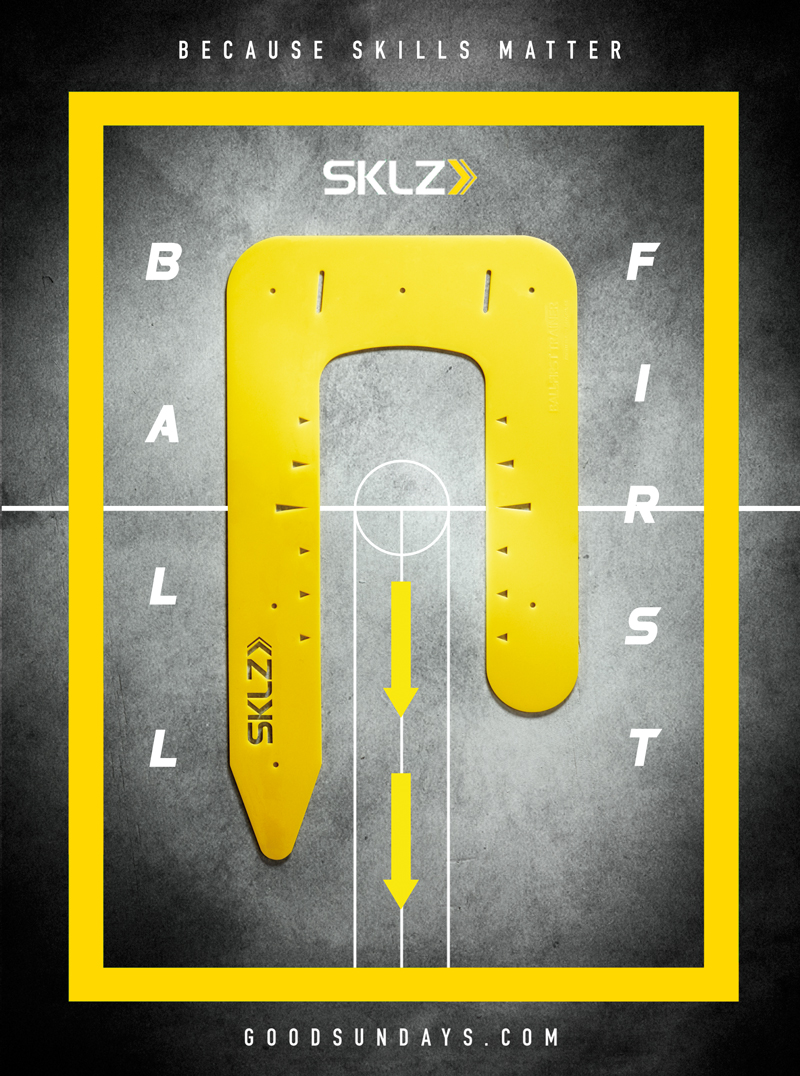 SKLZ_COVER_ballFirst
