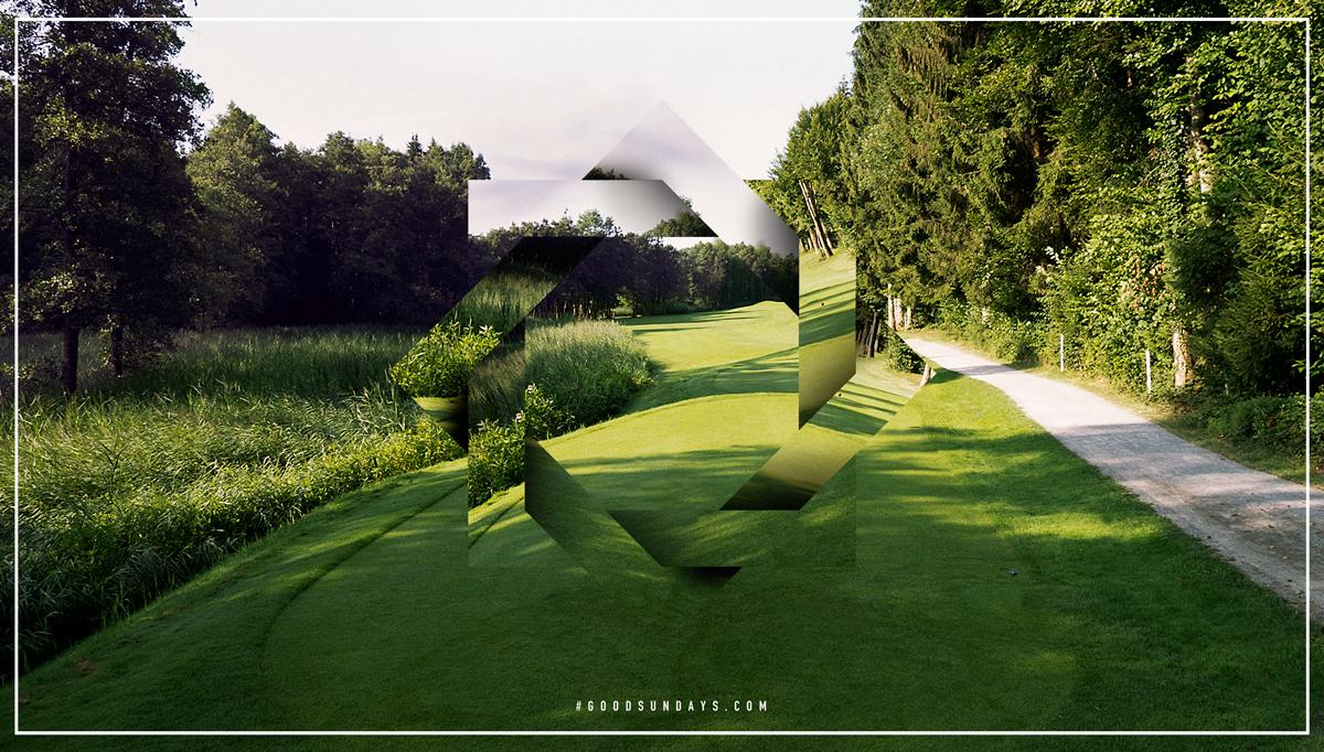 GCW_Goodsundays_hole16_Golfart