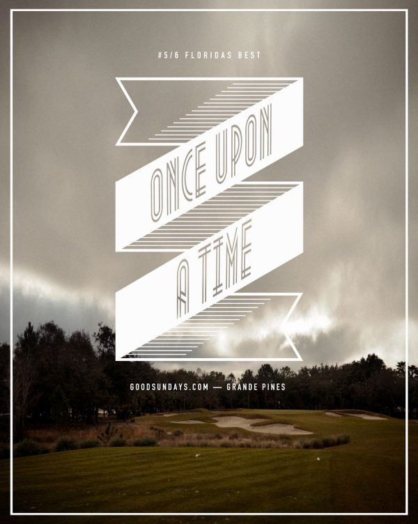 grande_pines_goodsundays_cover