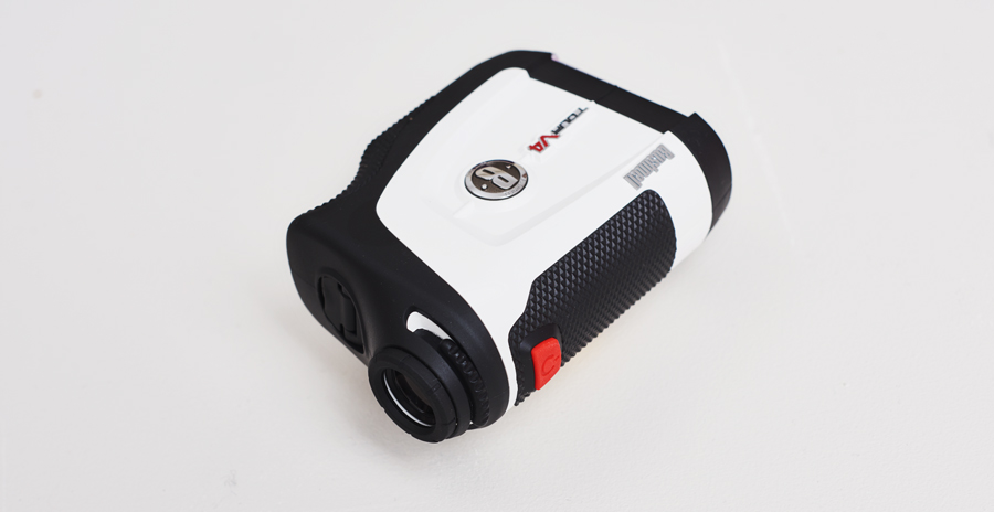 bushnell_tourv4_1