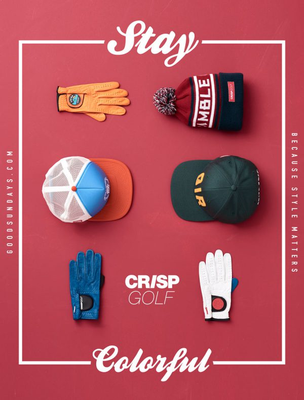 crispgolf_cover